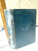 THE CHANGING CHINESE,1911,Edward Alsworth Ross,1st Ed,Illust