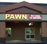 B & B Pawn & Gold