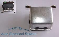 Voltage regulator 12v 11A - 13A replacing Lucas RB108 for CASE / MASSEY FERGUSON