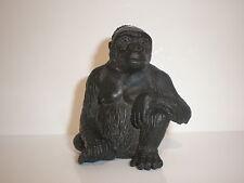 14197 Schleich Gorilla Female ref:69A6