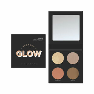 [MINERAL BOTANICA] Perfect Glow Highligh...