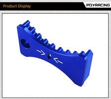 honda B18c gsr  Cam Gear Lock Timing Tool Civic & Integra dohc