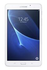Samsung Galaxy Tab a 7 T280 WiFi (blanco) tablet #6015