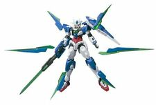 NEW ROBOT SPIRITS SideMS Gundam00 OO QAN[t] ActionFigure BANDAI TAMASHII NATIONS