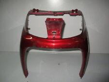 Carena Anteriore Scudo Scocca Faro Fari Yamaha X-Max 250 2005 06 2007 Headlight