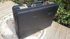 Unbranded Briefcase/Attaché Vintage Bags, Handbags & Cases