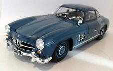 Ohne Angebotspaket Tourenwagen- & Sportwagen-Modelle von Mercedes
