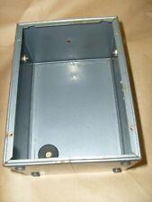 Rca Voltohmyst Model Wv 77e Vtvm Original Case With Handle