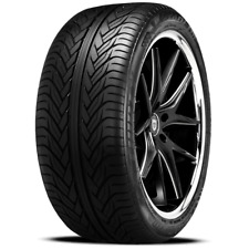 285 45 22   1 NEW TIRE  Lexani LX THIRTY 114V XL	  285-45-22