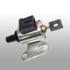 JF010E /RE0F08A/08B CVT Transmission Step Motor Fit For Nissan Versa Tilda Latio