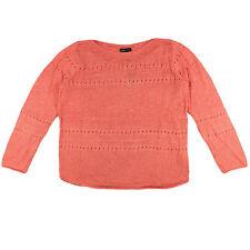 Pullover und Strick ohne Muster für Damen