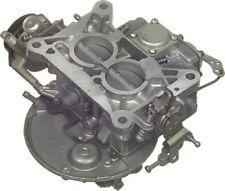 Carburetor-VIN: F, GAS, Auto Trans, CARB, Natural Autoline C833A