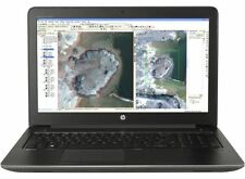HP Professional OS Edition 8GB Memory PC Laptops & Notebooks