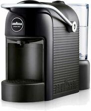 Lavazza Jolie 18000351 1250W  Macchina per Caffè con Capsule - Nera