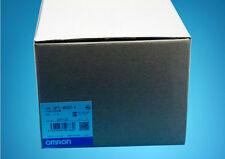 1pcs New Controller Omron CP1L-M60DT-A