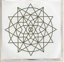 (AC68) Coalesce, Coalesce - DJ CD Album