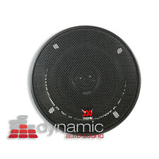 "MOREL MAXIMO 4C 4"" Full-Range 2 Way Car Audio Coaxial Speakers 100w Maximo4C New"