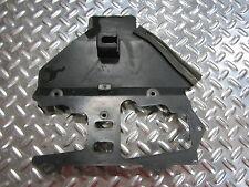 96-03 KAWASAKI NINJA ZX7 ZX7R ZX750 ENGINE DUST PROTECTOR