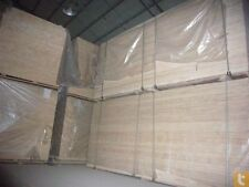 Boat Marine Plywood Brand New,Top Grade,2400x1200x15mm,Best Price, Sydney Store