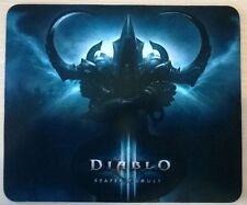 New Diablo 3 Reaper of Souls RoS Malthael Mouse Pad Mats Mousepad Hot Gift