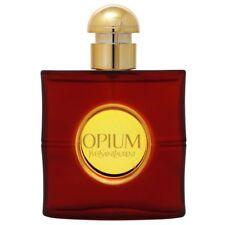 Opium Eau de Toilette for Women