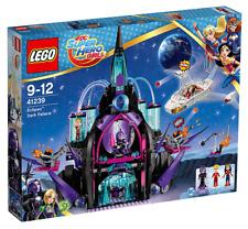 LEGO DC Super Hero Girls 41239 - Eclipso Dark Palace - New & Sealed! NISB!