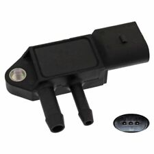 FEBI Exhaust Gas Pressure Sensor 40767