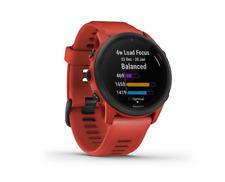 Garmin Horloge GPS Précurseur 745