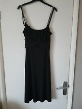 Star by julien macdonald dress size 12