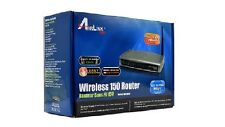 AirLink 101 - AR570W 150Mbps Wireless-N Home Router - Brand New