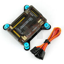 APM 2.8 APM2.8 Flight Controller Board For Multicopter Quadcopter ARDUPILOT MEGA