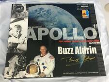Dragon Models NASA Apollo 11 Astronaut Buzz Aldrin 1/6 Action Figure