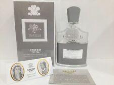 Creed Aventus Cologne Eau de Parfum 100 ml 3.4 fl.oz men