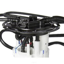 Fuel Pump For 2003-2011 Saab 93 2.0L 4 Cyl 2007 2004 2008 2009 2005 2006 Spectra