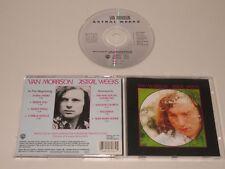 Van Morrison/Astral Weeks (Warner Bros.1768-2 ) CD Album