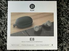 Wireless Bluetooth Earphones for professional sound lover!
