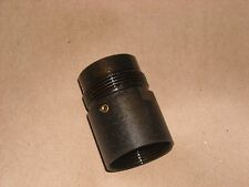 ARO, #39481, Ingersoll Rand, Gear Case,  New Old Stock
