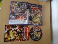 Videogiochi sony playstation 2 , Anno di pubblicazione 2004 Editore NAMCO