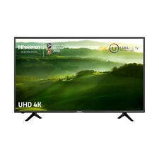 "TV LED 65"" Hisense H65N5300 Ultra HD 4K Smart TV"