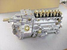 Bosch PE8MW100/720LS1173 Cylinder Diesel Fuel Injection Pump Deutz KHD 04185486