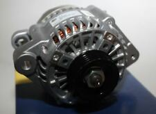 Generator Lichtmaschine Daihatsu Copen Daihatsu Sirion 27060-97402 HELLA PREMIUM