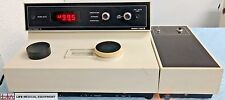 Bausch & Lomb Spectrophotometer Spectronic 21 (Miami)