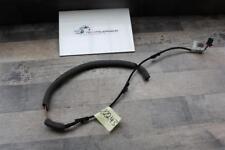 AUDI A3 S3 RS3 8P Kit pour faisceau de câbles chauffé lunette arrière