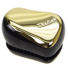 Tangle Teezer Detangling Brush Gold Rush & Black Hairbrush