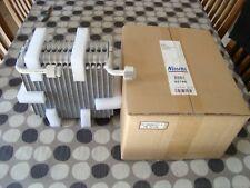 Fiat Palio Siena Strada 1.2 1.4 1.6 1.3 1.7 Genuine Nissens evaporator aircon