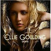 Ellie Goulding - Lights (2010)