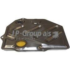 Hydraulikfilter, Automatikgetriebe 1331900100