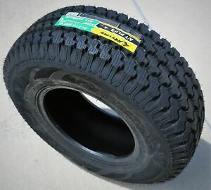 Tire JK Tyre AT-Plus LT 31X10.50R15 Load D 8 Ply A/T All Terrain