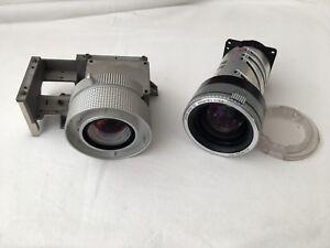 Projector parts lens Acer, Benq, Epson