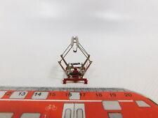 CH172-0,5# Märklin H0 215000/7218/Typ 9.1 Stromabnehmer/STA, NEUW